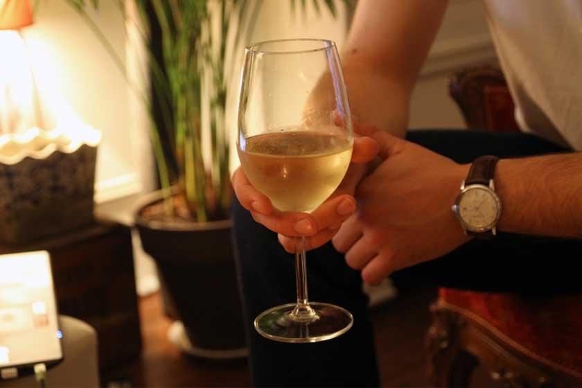 vin-bourgogne-goisot