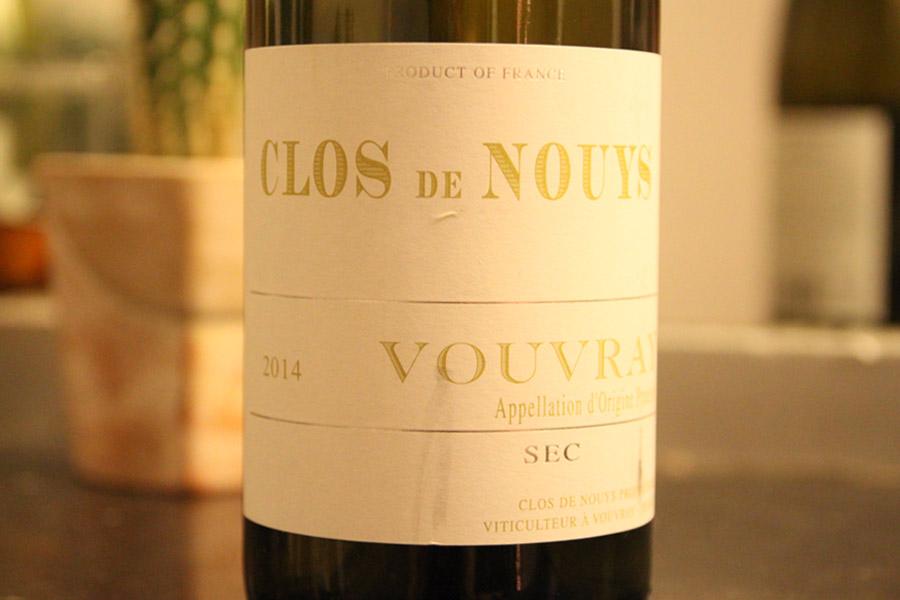 Front-Clos-de-Nouys-Vouvray