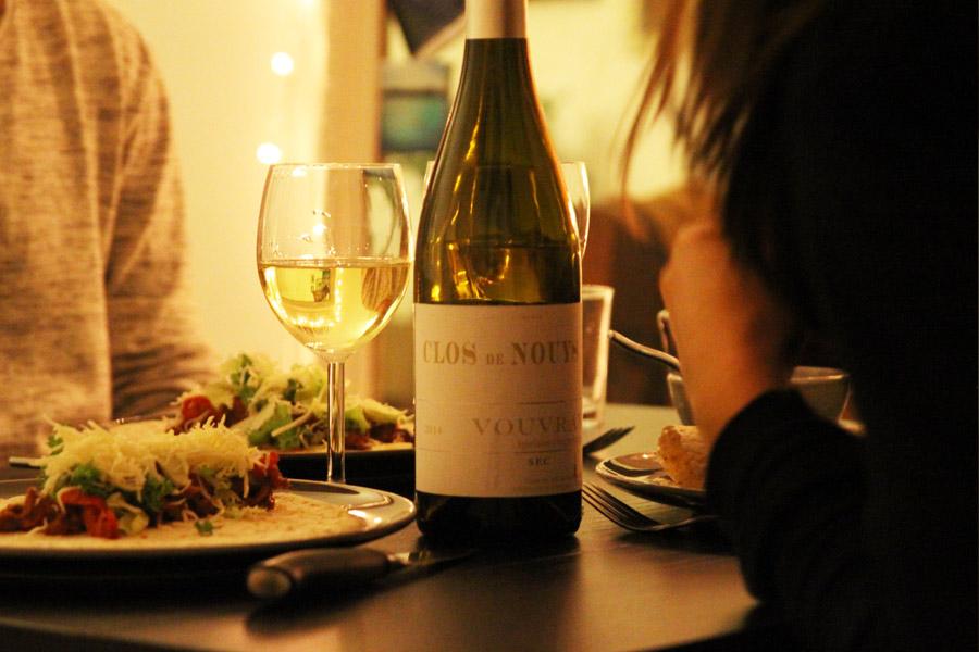 vin-de-vouvray