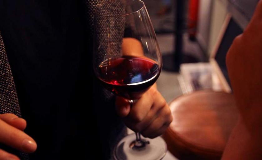 Le vin de Merde !