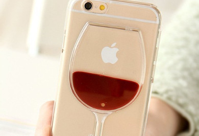 coque-iphone-vin