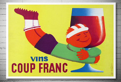 poster-coup-franc