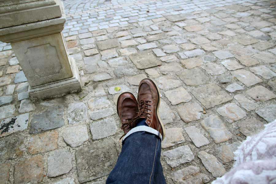 chilling-epernay