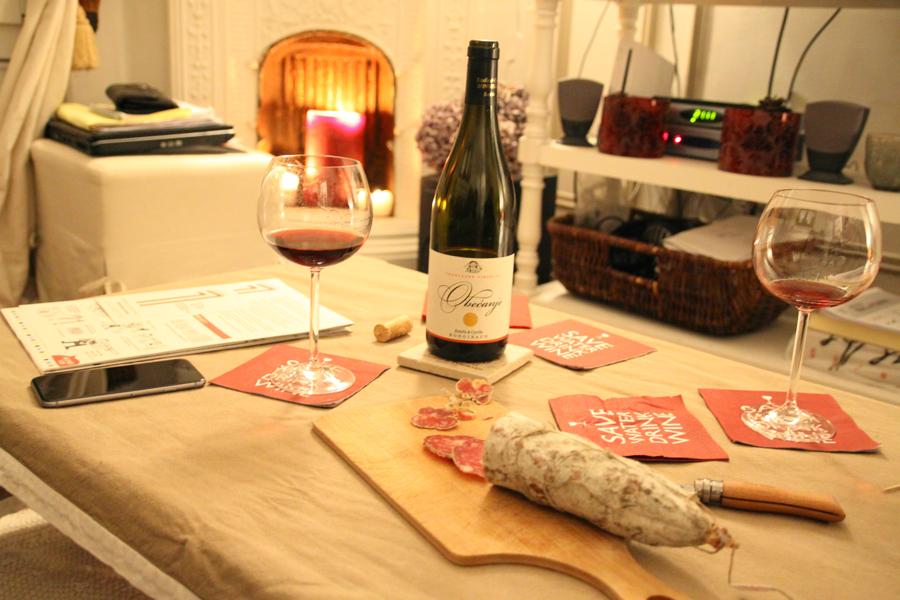 Obecanje, vin rouge Serbe, Europe
