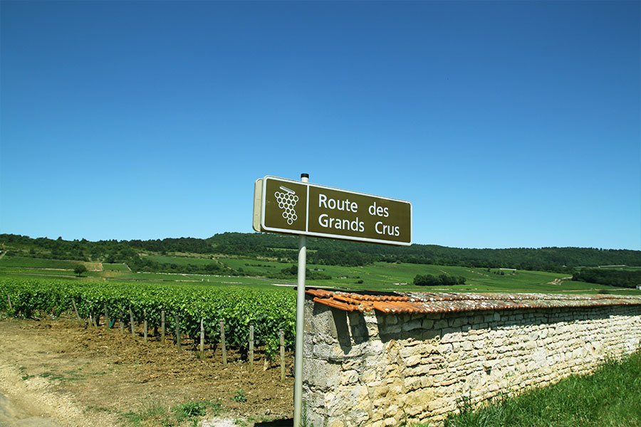 route-des-grands-crus-bourgogne