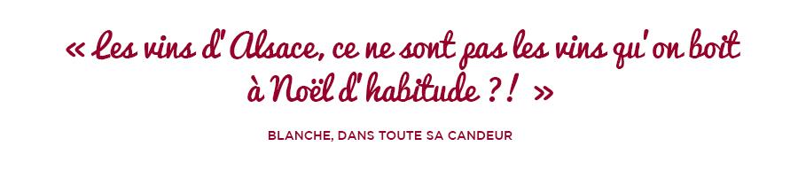 blanche_alsace