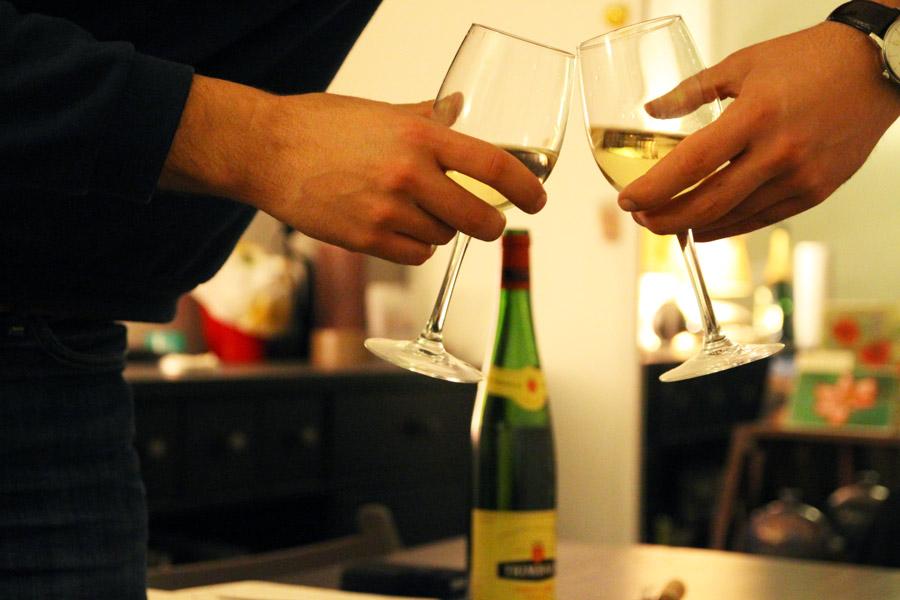 alsace-vin-blanc-sec