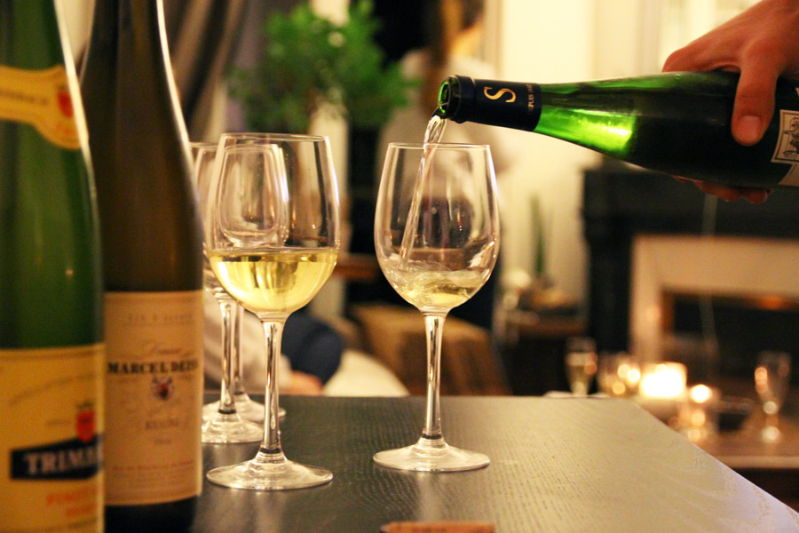 riesling-cepage-alsace