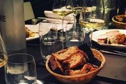 Le Sauvignon en long en large et en 3 verres