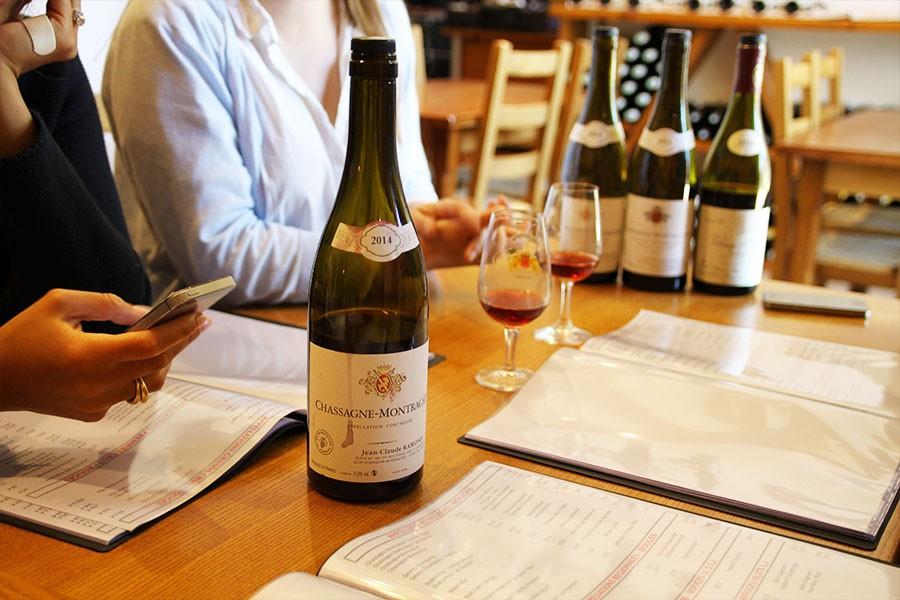 cooperative-chassagne-bourgogne