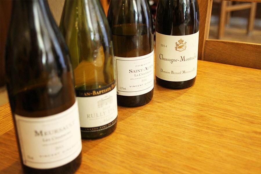 degustation-vin-bourgogne