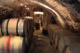 Bourgogne Chitry, l'autre Chablis (au Domaine Chalmeau)