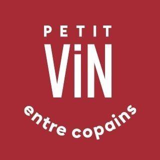 Petit Vin Entre Copains